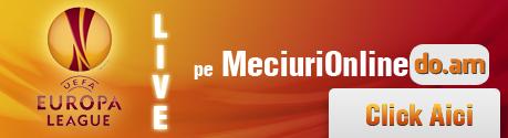 Meciuri Online